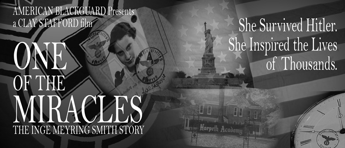 OneOfTheMiracles_Banner_BW