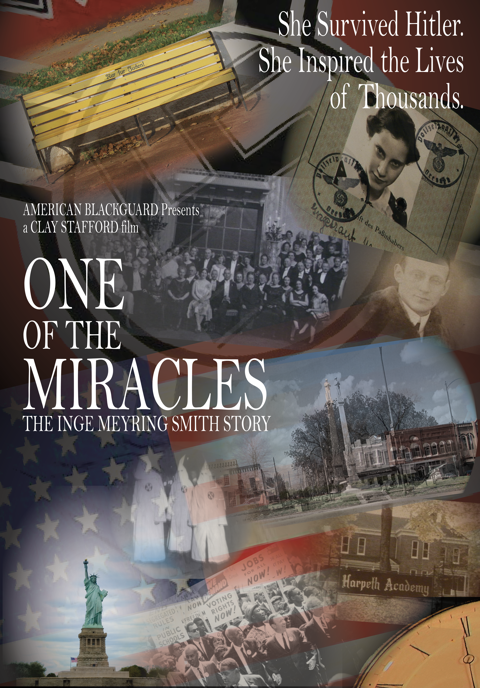 OneOfTheMiracles_Poster File