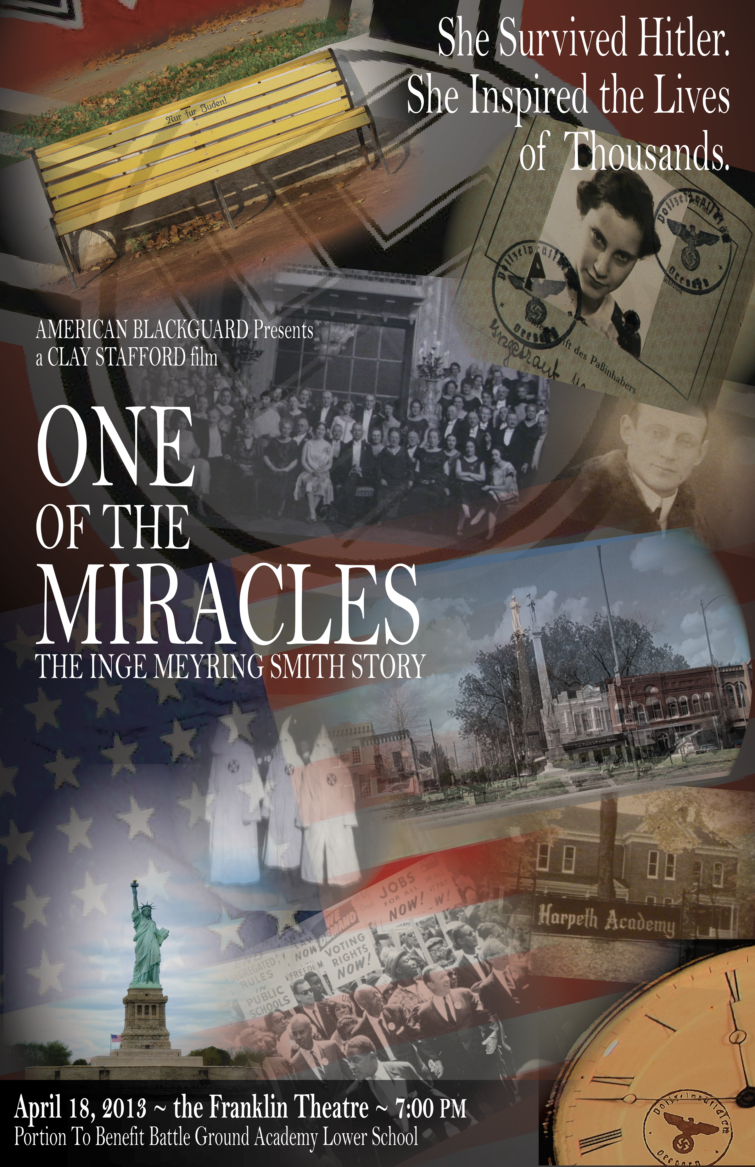 OneOfTheMiracles_Poster